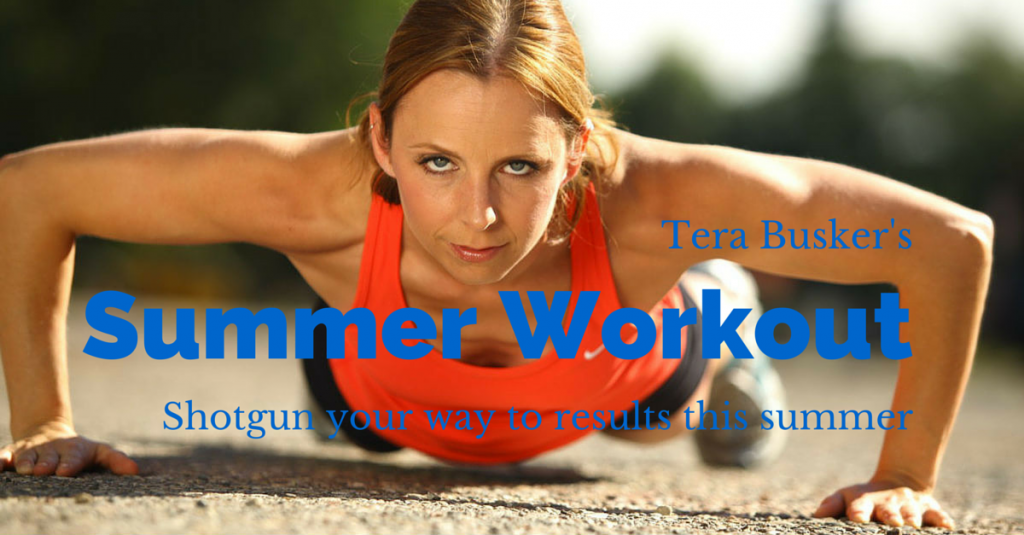 Summer-Workout-1024x535