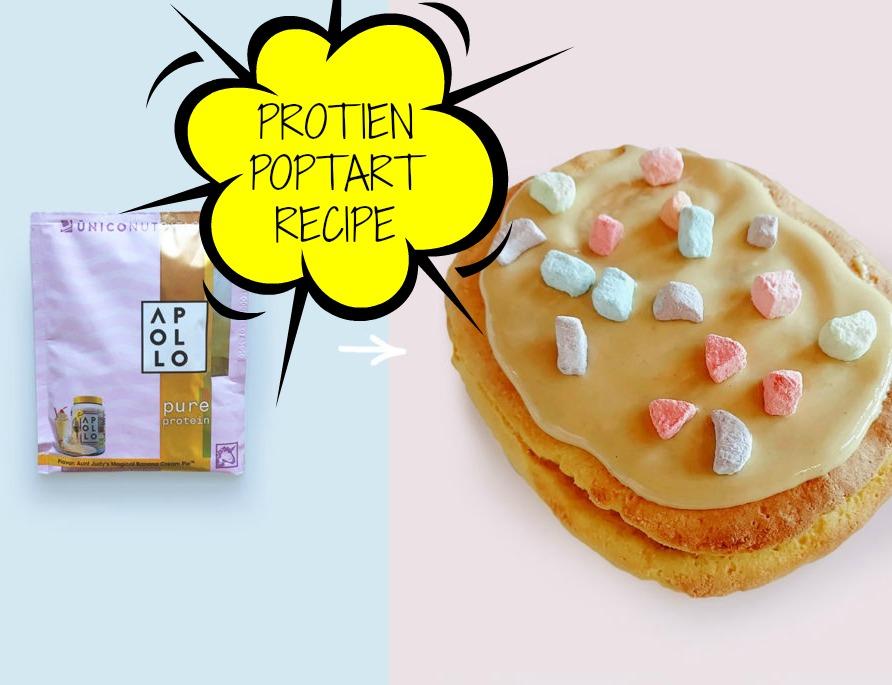 protein-poptarts-1024x685 (1)