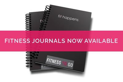 fitnessjournal