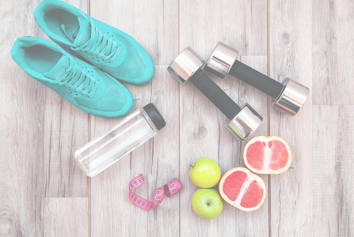 (c) Fitnesstogo.net